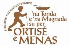 Image per 'na TONDA e 'na MAGNADA su per  ORTISE' e MENAS