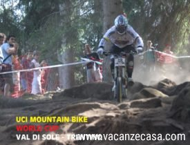 Image per UCI MTB WORLD CUP