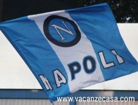 Image per Ritiro Napoli in Val di Sole