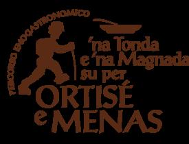 Image per 'na tonda e 'na magnada su per Ortisè e Menas