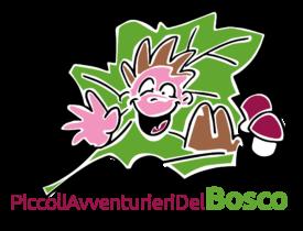 Image per Piccoli avventurieri del bosco, Estate 2020