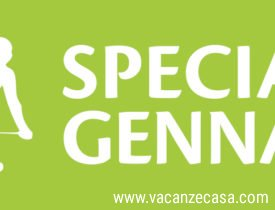 Image per SPECIALE GENNAIO – 12/01-19/01/2019