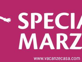 Image per SPECIALE MARZO – 16/03-23/03/2019