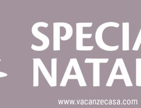 Image per SPECIALE NATALE Special Christmas 21/12/2019-28/12/2019