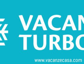 Image per VACANZA TURBO HOLIDAY– 04/01/2020-11/01/2020