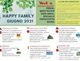 Image per happy family giugno 2021-pag.1